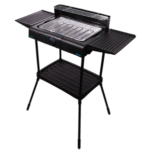 PerfectSteak 4250 Stand contactgrill