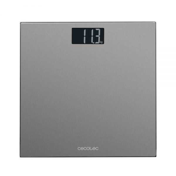 Weegschaal Surface Precision 9200 Healthy