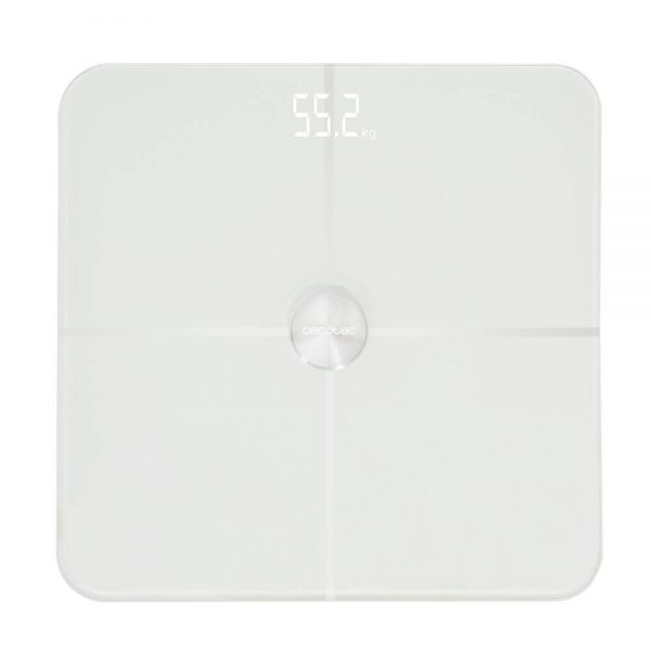 Weegschaal Surface Precision 9600 Smart Healthy